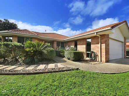 House - Tewantin 4565, QLD
