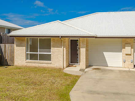 House - 2/9 Pedersen Road, ...