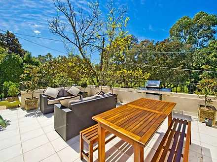House - 105 Manning Road, D...