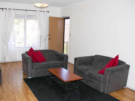 0cd10631d44c8b9d6dd47e6f 4030 lounge3 1565770618 thumbnail