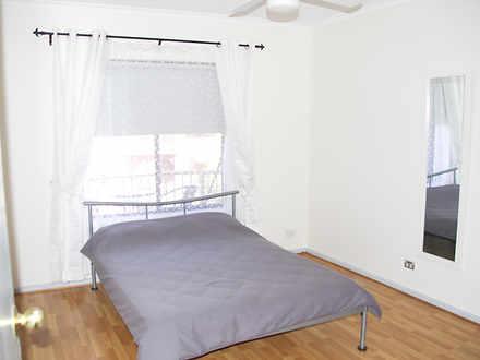 480654ce9355aa0cd68d156e 27460 bedroomtwo 1565770621 thumbnail
