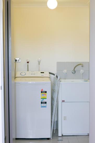 7fca8181a415482e4a44ab29 11430 laundry2 1565770623 primary