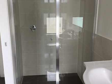 04458a4d1170c3d1fbe5567a 7849 bathroom 1565770678 thumbnail
