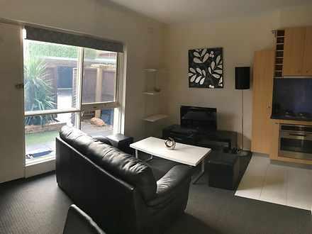 Apartment - 6/113 Eskdale R...