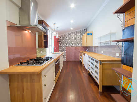39 Douglas Avenue, South Perth 6151, WA House Photo