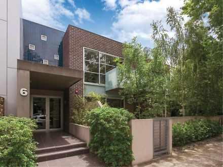 Apartment - 21/6-10 Lansdow...