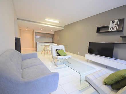 Apartment - LVL 15/101 Bath...