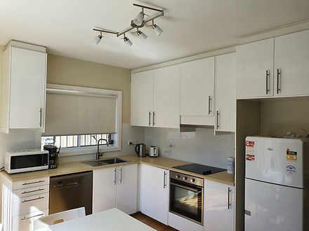 Faf08cffbeb19ad8052982b5 5877 kitchen 1565777511 thumbnail