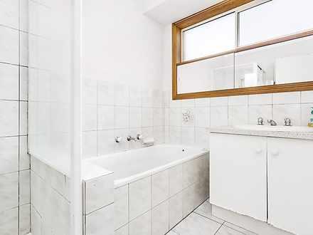 78f7d8db53d22cada00db1a9 21469 bathroom 1565781043 thumbnail