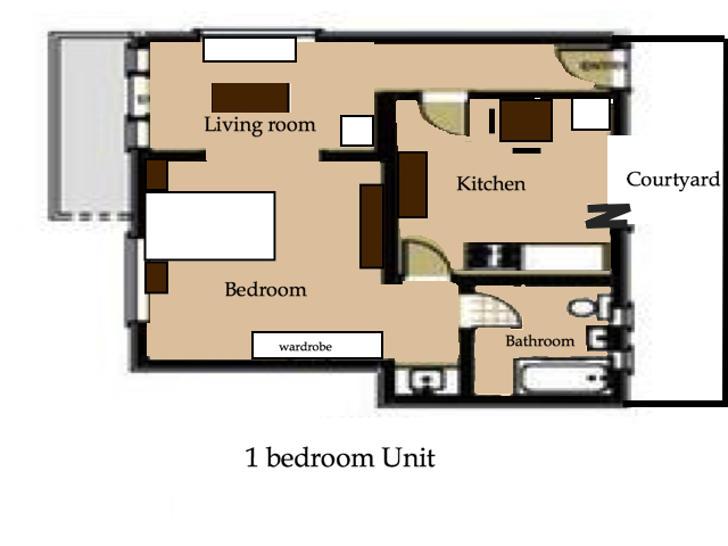 Floorplan 1565781532 primary