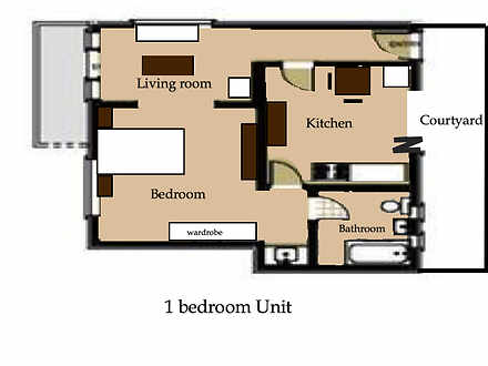Floorplan 1565781532 thumbnail