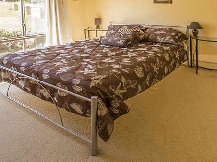 526ebd06c6eb71e8da316d1d 10535 hires.15100 bedroom1 1565795462 thumbnail