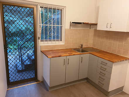 Unit - 20 Glen Avenue, Rand...