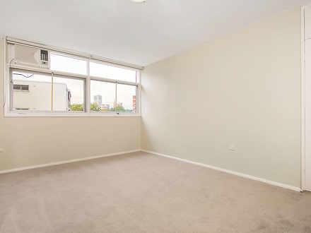Apartment - 25/52 Darling P...