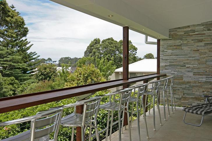 5 Batehaven Road, Batehaven 2536, NSW House Photo