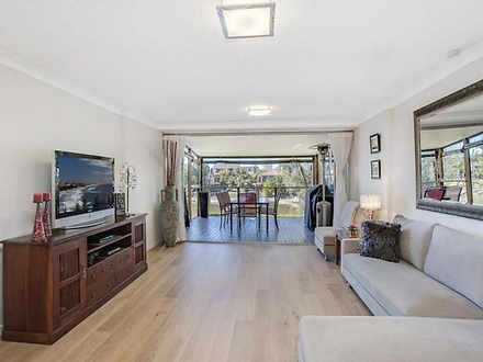 House - 3/1 Barbet Place, B...