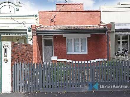House - 28 Faussett Street,...
