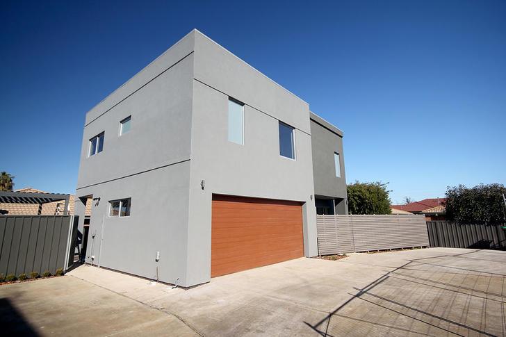 3/70 Travers Street, Wagga Wagga 2650, NSW - house For Rent