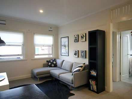 Unit - 2/142 Pittwater Road...