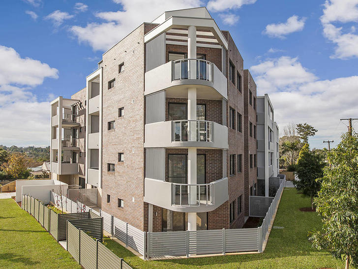 55dc7b2661706f6f4aabedce 001 open2view id466407 319 323 peats ferry rd hornsby 1565827475 primary