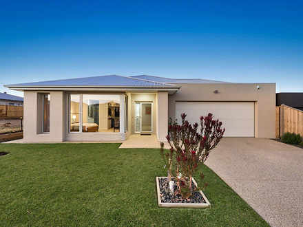 House - 36 Stretton Drive, ...