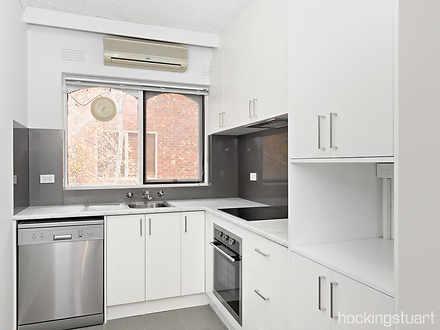 Apartment - 3/88 Fraser Str...