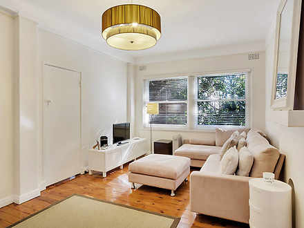 Apartment - 5/29A Nelson St...
