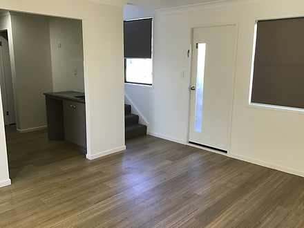 Townhouse - 7/337 Spring St...