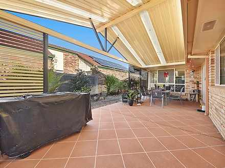 20 Manitoba Place, Wavell Heights 4012, QLD House Photo