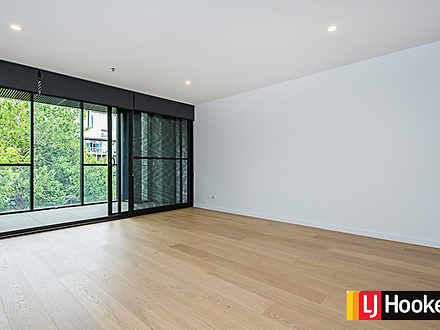 Apartment - 206/27 Lonsdale...