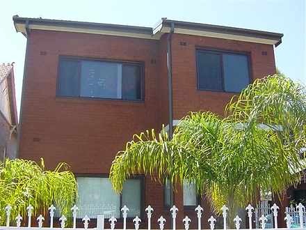 Apartment - 93 Avoca Street...