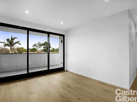 Apartment - 104/337 Balacla...