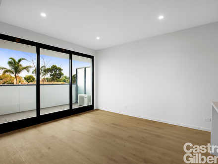 Apartment - 105/337 Balacla...
