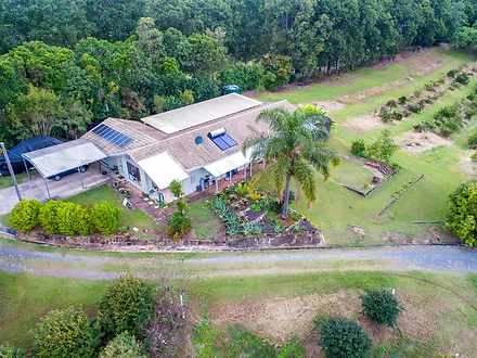 House - Woombye 4559, QLD