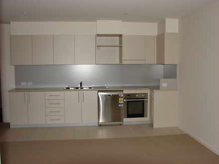 Apartment - 21 Battye Stree...