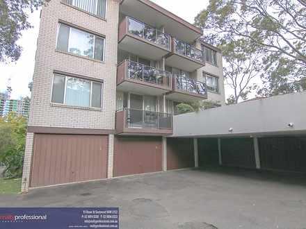 1/12-14 Lachlan Avenue, Macquarie Park 2113, NSW Unit Photo