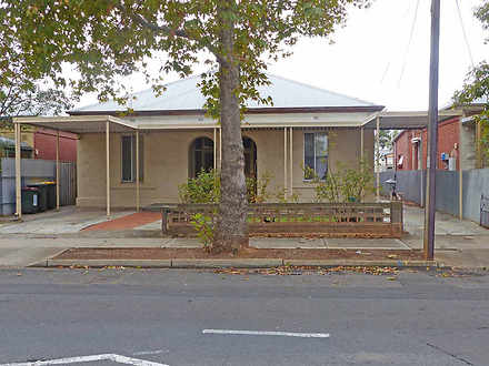 House - 102 North Parade, T...