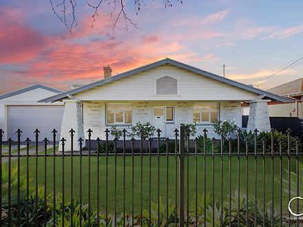 House - 10 Stephens Avenue,...