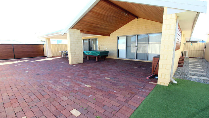 6 Adriana Parade, Jurien Bay 6516, WA House Photo