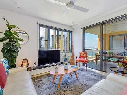 Apartment - 5302/5 Anchorag...