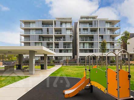 1302/39 Rhodes Street, Hillsdale 2036, NSW Apartment Photo