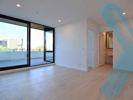 Apartment - 305/36 Regent S...