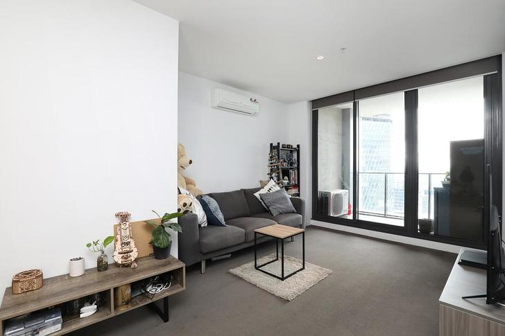 3618/220 Spencer Street, Melbourne 3000, VIC Unit Photo