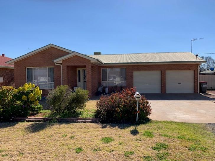 180 Erskine Road, Griffith 2680, NSW - house For Rent - Rent