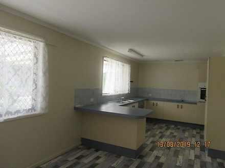 16738f2cec9a3e35cd5497e6 28875 kitchen1 1565845944 thumbnail