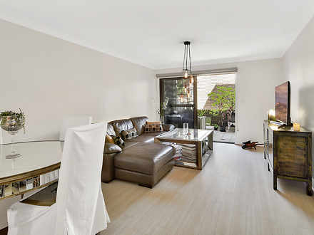 Apartment - 10/196 Forbes S...