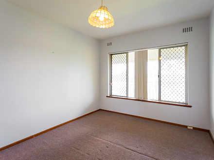3/29-31 Swan View Terrace, Maylands 6051, WA Apartment Photo