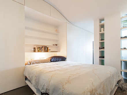 Apartment - 705/25 Edinburg...