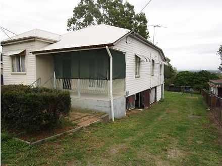 House - 4 William Street, B...