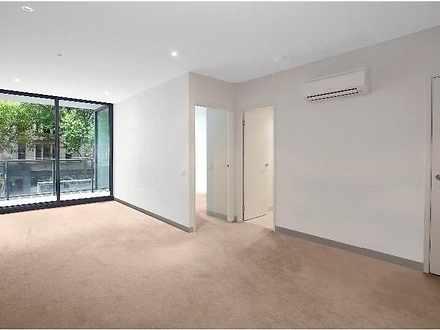 Apartment - 305/565 Flinder...